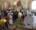 В турецком городе Демре прошел второй «Никольский паломнический собор»