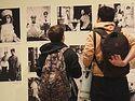В Аргентине прошла выставка православных икон и фотографий Царской семьи