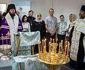 В Москве начал работу единственный бесплатный центр амбулаторной реабилитации наркозависимых