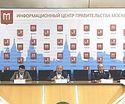 24 августа пройдет IX Международный фестиваль «Казачья станица Москва»