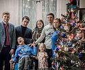 Мечты сбываются - первый в России детский хоспис продолжает ежегодный проект и приглашает в него новых друзей