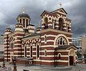 В Москве в казачьем храме иконы Божией Матери «Отрада и Утешение» будет совершена панихида по жертвам расказачивания