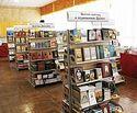В Издательском Совете пройдут мероприятия, посвященные развитию книгораспространения