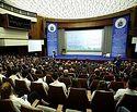 В Правительстве Москвы начала работу X Международная научно-практическая конференция «Церковь и казачество: соработничество на благо Отечества»