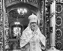 Преставился ко Господу митрополит Чебоксарский и Чувашский Варнава