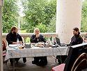 День православного волонтёра впервые прошел в онлайн-формате