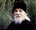 День Ангела архимандрита Иоанна (Крестьянкина)