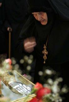 041027_2elisavet Всемирното Православие - Светото императорско семейство - светите страстотерпци