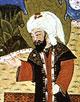 Почему христиане не считают Мухаммеда пророком. Часть 2