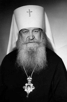 Митрополит Алексий (Коноплев)