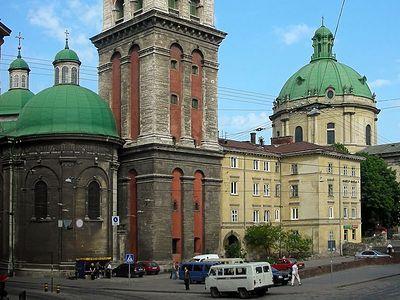 К вопросу о восприятии идеи унии западнорусскими православными епископами накануне Брестского собора 1596 г.