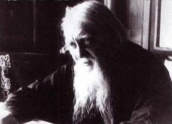 Архиепископ Афанасий (Сахаров)