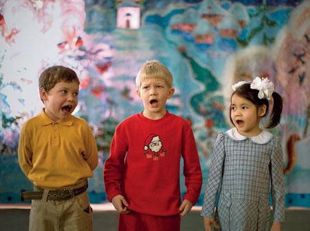 детей фото усыновление краснодаре в