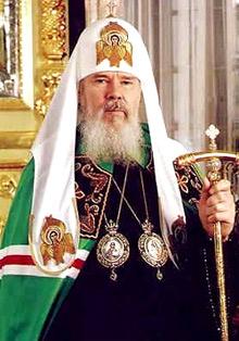 http://www.pravoslavie.ru/sas/image/100163/16390.p.jpg