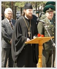 Идея единства православных народов в контексте современной ситуации