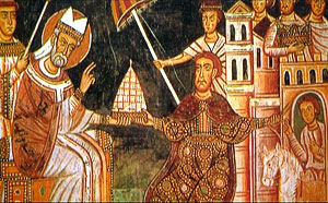 the causes and history of the second crusade History ocr as crusades revision cards  references to first crusade: second crusade made many references to the divinely inspired success  similar history.