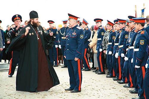 http://www.pravoslavie.ru/sas/image/100170/17049.p.jpg