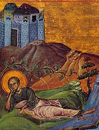 17105.p Всемирното Православие - Съвременни текстове на православна тематика