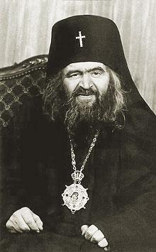 http://www.pravoslavie.ru/sas/image/100173/17381.p.jpg