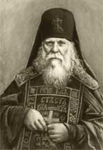 Прп. Анатолий (Зерцалов)