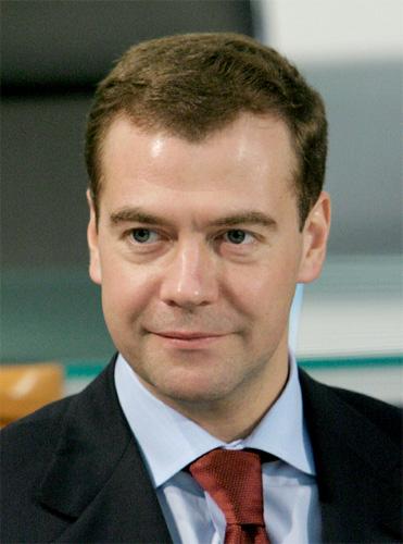 Президент россии царь - bf00