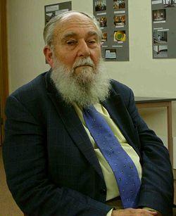 Йозеф Вяйкер