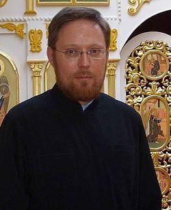 Игумен Филарет (Булеков)