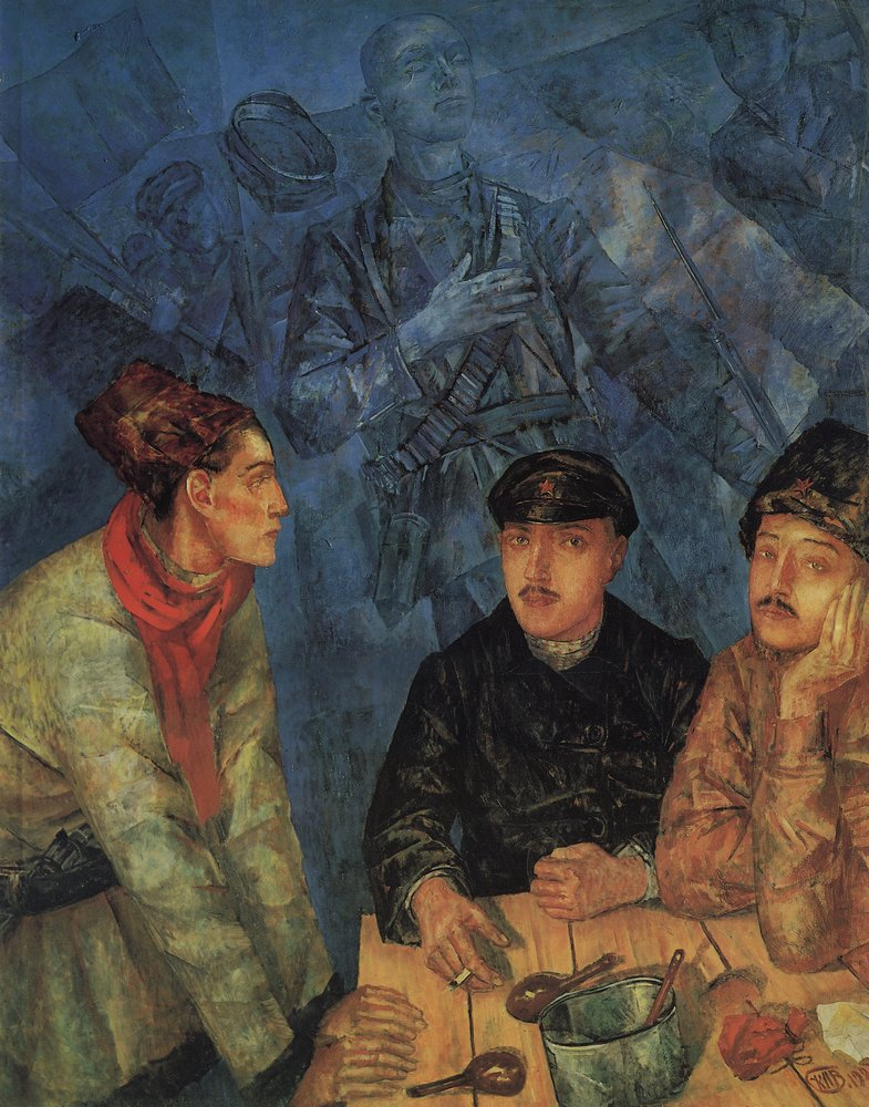 http://www.pravoslavie.ru/sas/image/100191/19171.b.jpg
