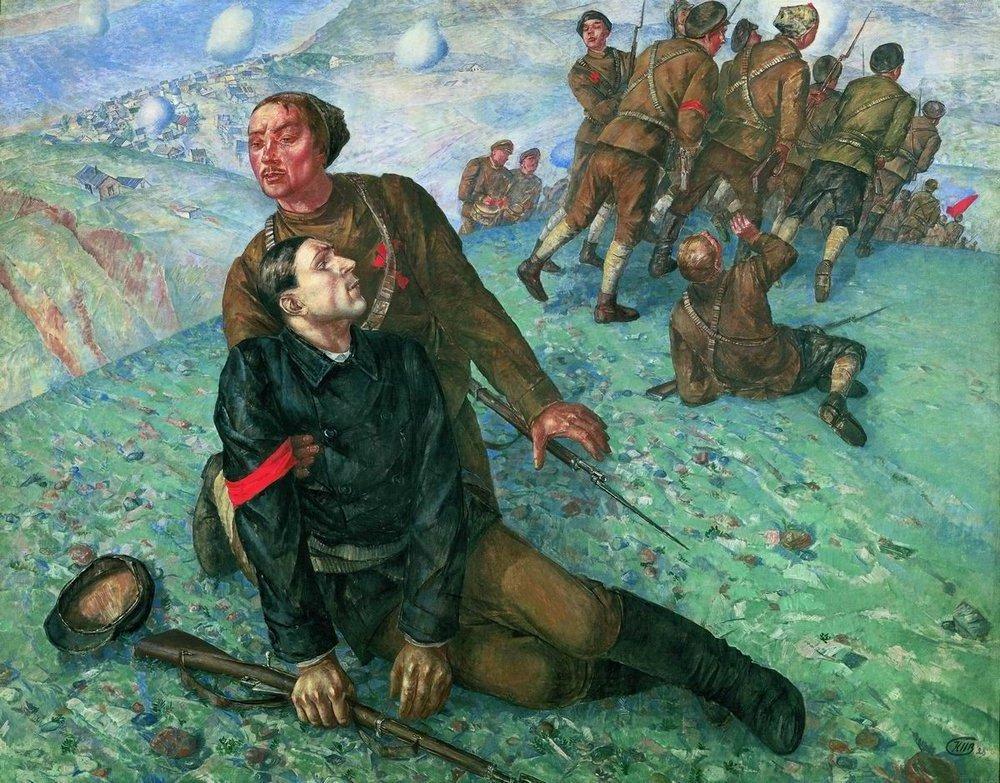 19179.b.jpg