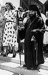 Владыка Иоанн – святитель Русского зарубежья. <BR>Исход на Филиппины и в Америку