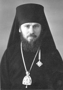 Епископ Мелхиседек (Лебедев)
