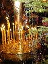 Рождественский пост в вопросах и ответах
