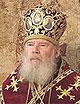 Последний русский европеец Алексий Второй