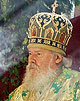 О Святейшем Патриархе