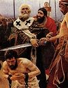 Проповедь в день памяти святителя Николая