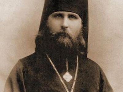 Восстановление патриаршества и избрание Всероссийского патриарха