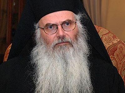 Его любовь обволокла меня… <BR>О Святейшем Патриархе Алексии