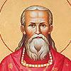 2 января — день памяти св. прав. Иоанна Кронштадского