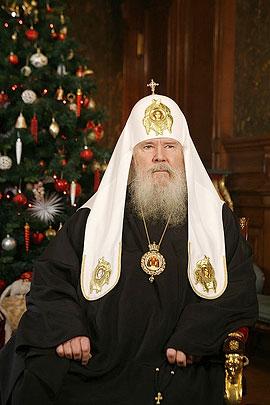 http://www.pravoslavie.ru/sas/image/100202/20261.p.jpg