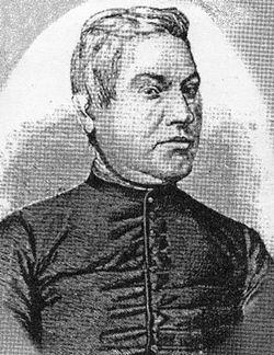 И. Раковский