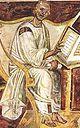 О блаженном АвгустинеЧасть 1