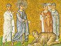 Восемь смертных грехов и борьба с ними<BR>Статья 6. Любодеяние