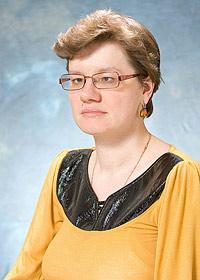 Л. И. Маршева