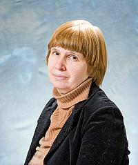 Н.Н. Трухина