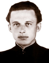 Профессор Виталий Кириллович Антоник <br>Фото minds.by