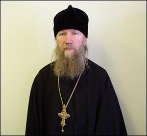 Священник Скачать Торрент - фото 5