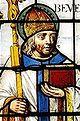 Святой Иоанн Беверлийский
