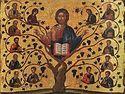 Православие и протестантизм: в чем разница?