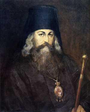 http://www.pravoslavie.ru/sas/image/100219/21970.p.jpg