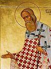 Жизнь святителя Игнатия (Брянчанинова). Часть 2
